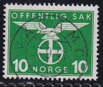 https://www.norstamps.com/content/images/stamps/172000/172827.jpg