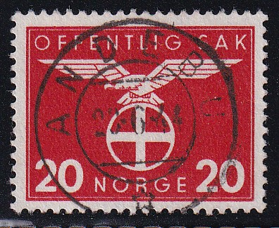 https://www.norstamps.com/content/images/stamps/172000/172828.jpg