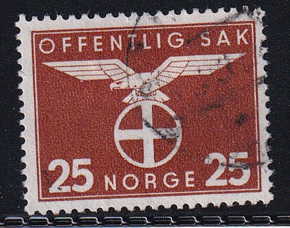 https://www.norstamps.com/content/images/stamps/172000/172829.jpg