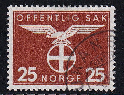 https://www.norstamps.com/content/images/stamps/172000/172830.jpg