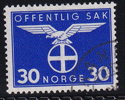 https://www.norstamps.com/content/images/stamps/172000/172831.jpg