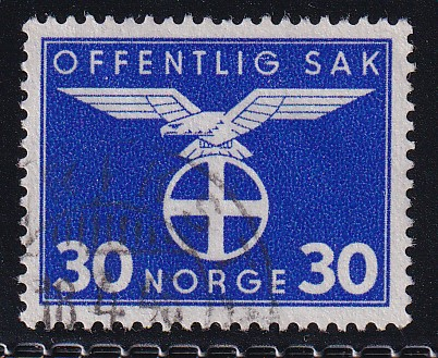 https://www.norstamps.com/content/images/stamps/172000/172832.jpg