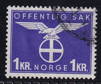 https://www.norstamps.com/content/images/stamps/172000/172834.jpg