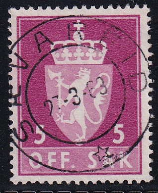 https://www.norstamps.com/content/images/stamps/172000/172835.jpg