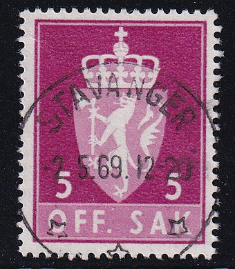 https://www.norstamps.com/content/images/stamps/172000/172836.jpg