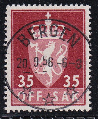 https://www.norstamps.com/content/images/stamps/172000/172837.jpg