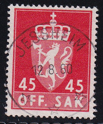https://www.norstamps.com/content/images/stamps/172000/172838.jpg