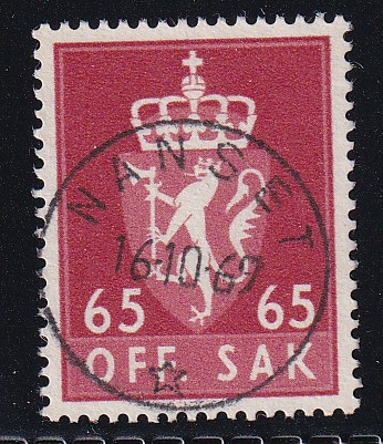 https://www.norstamps.com/content/images/stamps/172000/172840.jpg