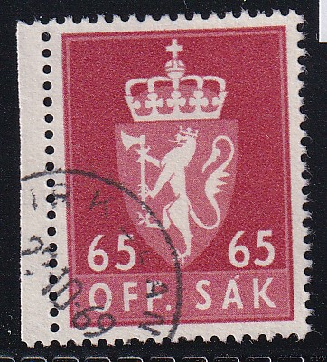 https://www.norstamps.com/content/images/stamps/172000/172841.jpg