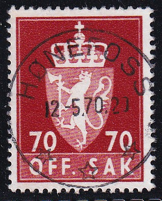 https://www.norstamps.com/content/images/stamps/172000/172842.jpg