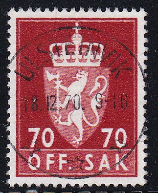 https://www.norstamps.com/content/images/stamps/172000/172843.jpg