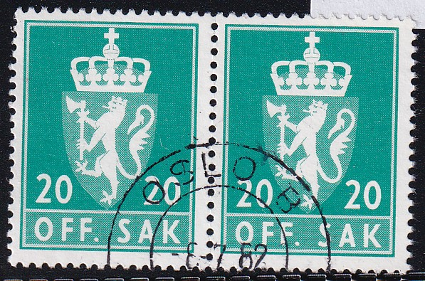 https://www.norstamps.com/content/images/stamps/172000/172845.jpg