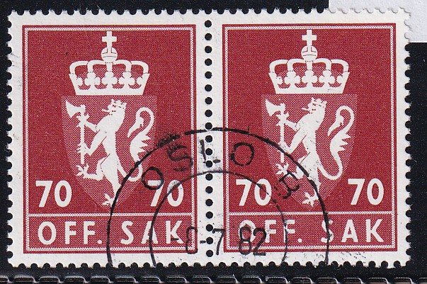 https://www.norstamps.com/content/images/stamps/172000/172847.jpg