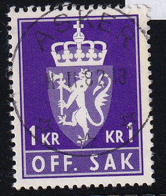 https://www.norstamps.com/content/images/stamps/172000/172849.jpg
