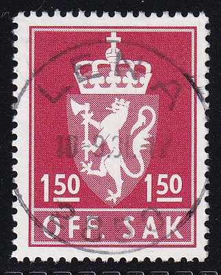 https://www.norstamps.com/content/images/stamps/172000/172850.jpg