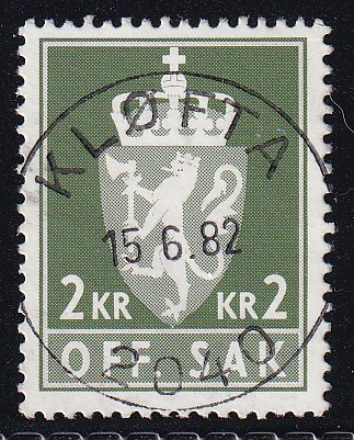 https://www.norstamps.com/content/images/stamps/172000/172852.jpg