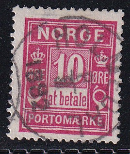 https://www.norstamps.com/content/images/stamps/172000/172853.jpg