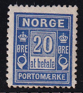 https://www.norstamps.com/content/images/stamps/172000/172854.jpg