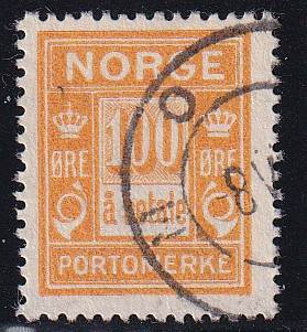 https://www.norstamps.com/content/images/stamps/172000/172855.jpg