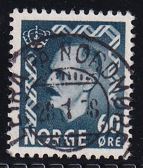 http://www.norstamps.com/content/images/stamps/172000/172883.jpg