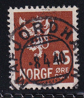 http://www.norstamps.com/content/images/stamps/172000/172885.jpg