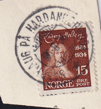 http://www.norstamps.com/content/images/stamps/172000/172886.jpg