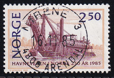 http://www.norstamps.com/content/images/stamps/172000/172888.jpg