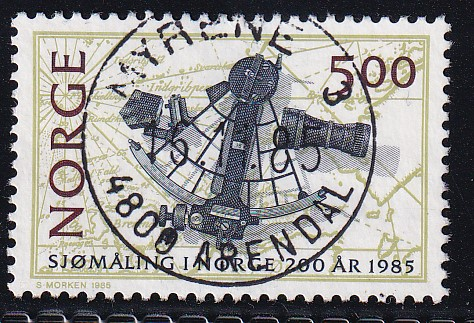 http://www.norstamps.com/content/images/stamps/172000/172889.jpg