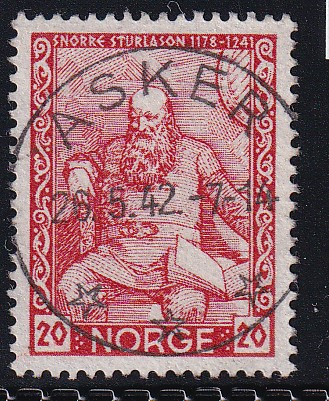 https://www.norstamps.com/content/images/stamps/172000/172890.jpg