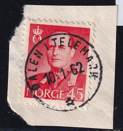http://www.norstamps.com/content/images/stamps/172000/172893.jpg
