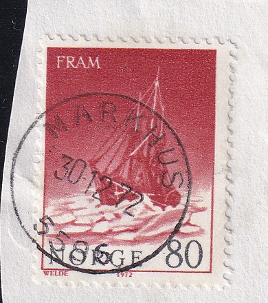 http://www.norstamps.com/content/images/stamps/172000/172900.jpg