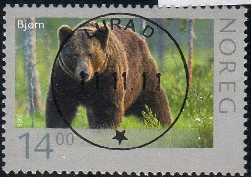 https://www.norstamps.com/content/images/stamps/173000/173165.jpg