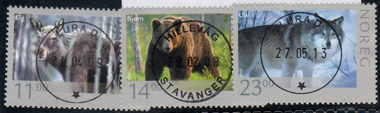 https://www.norstamps.com/content/images/stamps/173000/173166.jpg