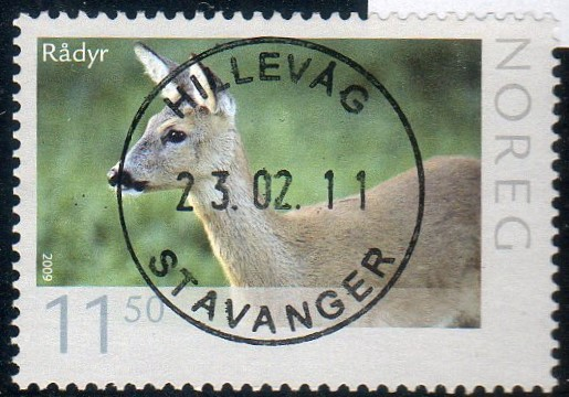 https://www.norstamps.com/content/images/stamps/173000/173170.jpg