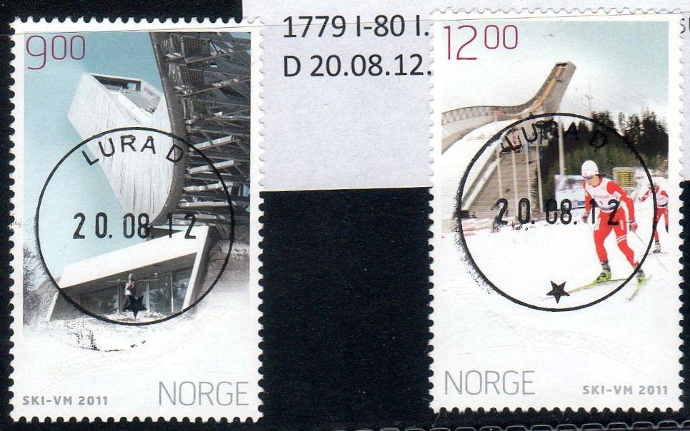 https://www.norstamps.com/content/images/stamps/173000/173211.jpg