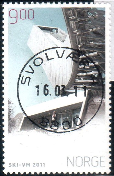 https://www.norstamps.com/content/images/stamps/173000/173253.jpg