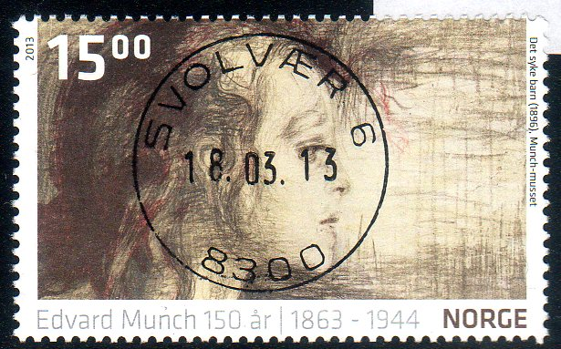 https://www.norstamps.com/content/images/stamps/173000/173254.jpg