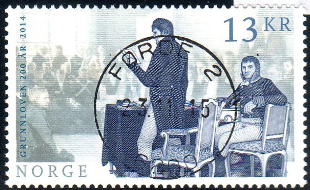 https://www.norstamps.com/content/images/stamps/173000/173257.jpg