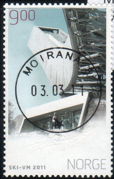 https://www.norstamps.com/content/images/stamps/173000/173258.jpg