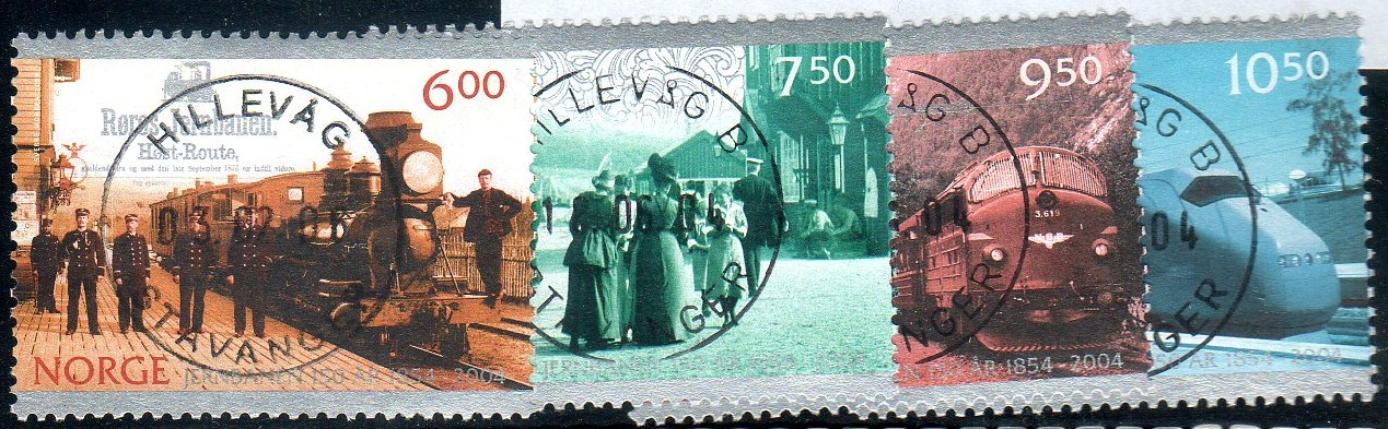 https://www.norstamps.com/content/images/stamps/173000/173261.jpg