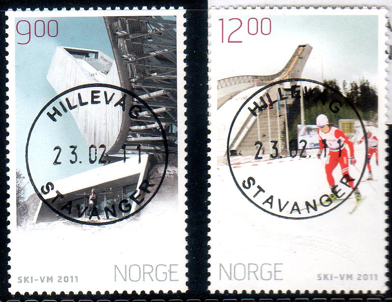 https://www.norstamps.com/content/images/stamps/173000/173275.jpg
