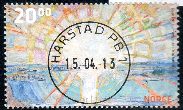 https://www.norstamps.com/content/images/stamps/173000/173277.jpg