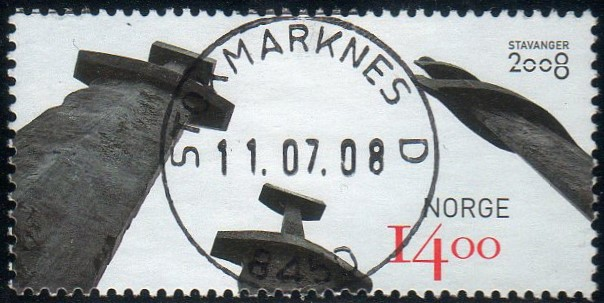 https://www.norstamps.com/content/images/stamps/173000/173280.jpg