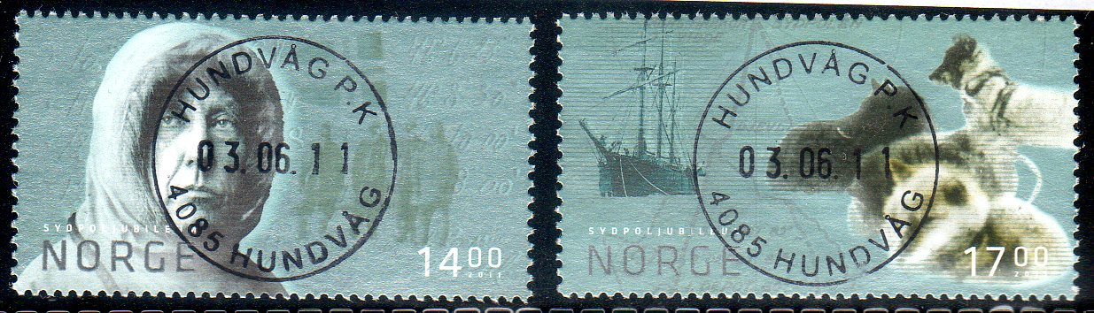 http://www.norstamps.com/content/images/stamps/173000/173295.jpg