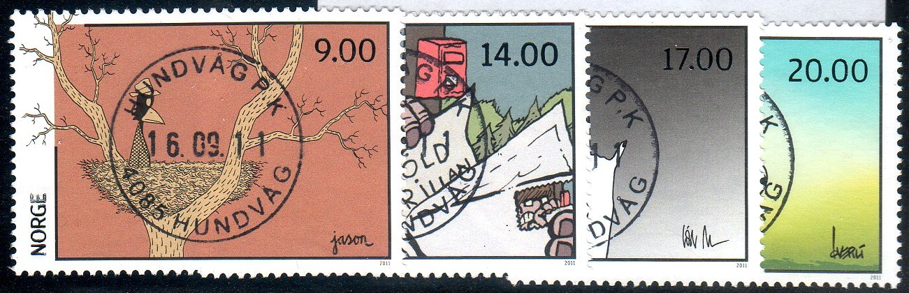 http://www.norstamps.com/content/images/stamps/173000/173296.jpg