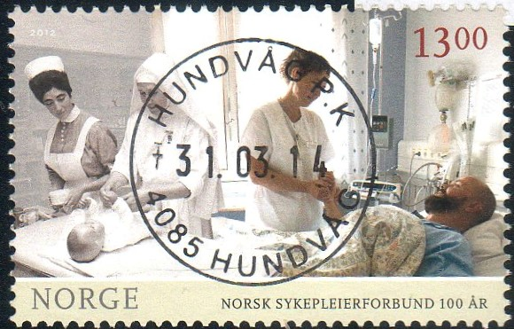 http://www.norstamps.com/content/images/stamps/173000/173298.jpg