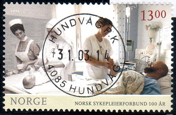 http://www.norstamps.com/content/images/stamps/173000/173299.jpg
