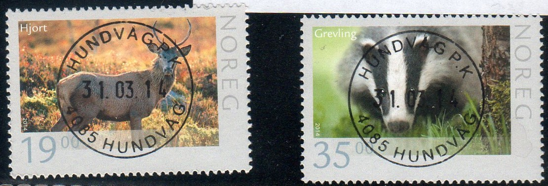 http://www.norstamps.com/content/images/stamps/173000/173300.jpg