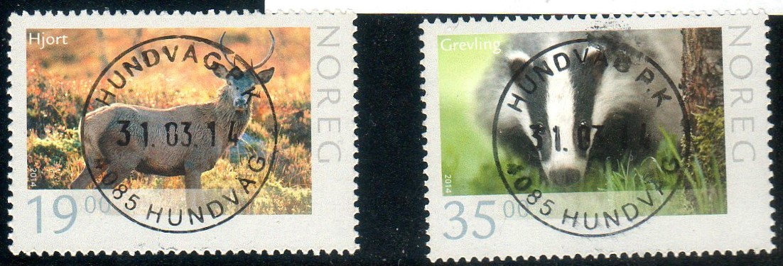 http://www.norstamps.com/content/images/stamps/173000/173301.jpg