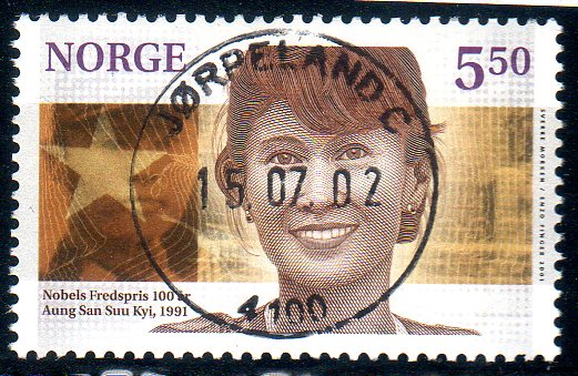 http://www.norstamps.com/content/images/stamps/173000/173302.jpg